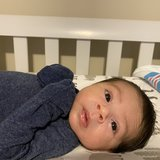 Photo for Nanny Needed For 1 Newborn In Walden.