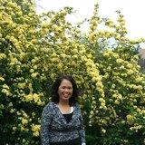 Rosalina C.'s Photo