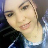 Kiara T.'s Photo