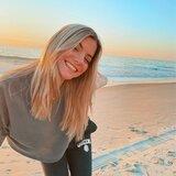 Olivia N.'s Photo