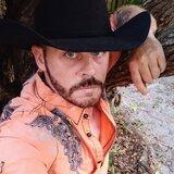 Cody E.'s Photo