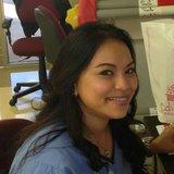 Maricel M.'s Photo
