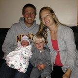 Photo for Babysitter Needed For 3 Children In Denver.