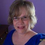 Donna U.'s Photo
