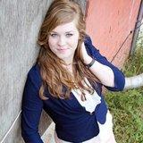 Alexis K.'s Photo