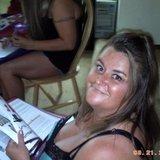 Kimberley S.'s Photo