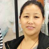 Dawa N.'s Photo