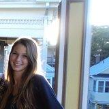 Nina P.'s Photo