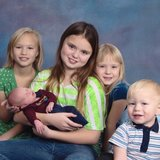 Photo for After-School Care Needed In Pasco