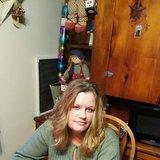 Stacy V.'s Photo