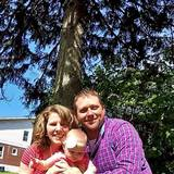 Photo for Occasional Sitter For 2 Children In New Cumberland