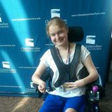 Photo for Needed Special Needs Caregiver In Kennesaw
