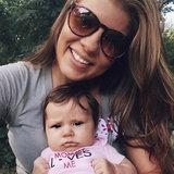 Photo for Babysitter Needed For 1 Child In Okeechobee