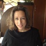Tina M.'s Photo