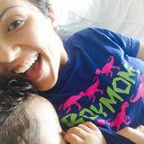 Photo for Happy, Loving, Responsible Babysitter