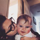 Photo for Babysitter Needed!
