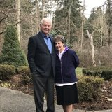 Photo for Hands-on Care Needed For My Mother In Maple Valley
