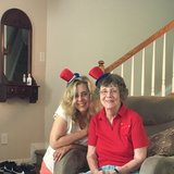 Photo for Companion Care Needed For My Mother In Henrico