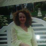 Debbie I.'s Photo