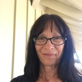 Nancy K.'s Photo