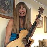 Patti Jo E.'s Photo