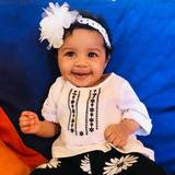 Photo for $18/hr Full-time Nanny Needed