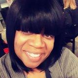 Tracy W.'s Photo