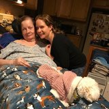 Photo for Live-in Home Care Needed For My Mother In Scituate