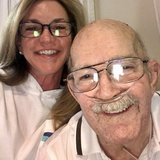 Photo for Hands-on Care Needed For My Father In Kyle