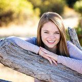 Megan L.'s Photo