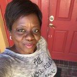 Oluwatosin S.'s Photo