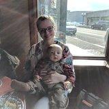 Photo for Full Time Nanny