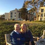 Photo for Companion Care And Cook In Santa Barbara