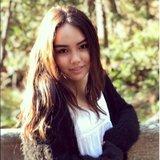 Miya S.'s Photo