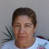 Araceli P.'s Photo