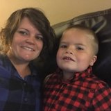 Photo for Full Time Special Needs Caregiver