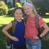 Photo for Before School Nanny Needed For 2 Girls In Collegeville