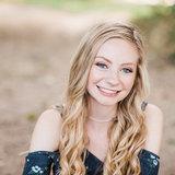 Abigail L.'s Photo