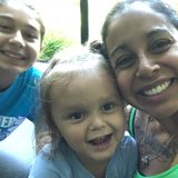Photo for Nanny Needed For 1 Child In Chagrin Falls