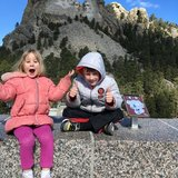 Photo for Babysitter/ After School Nanny Needed For 3 Children In Minneapolis
