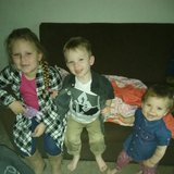 Photo for Nanny Needed For 2 Children In Chowchilla.