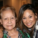 Photo for Live-in Home Care Needed For My Mother In Houston