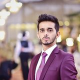 Shaan S.'s Photo