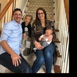 Photo for Morning Nanny Needed For 2 Children In Farmington