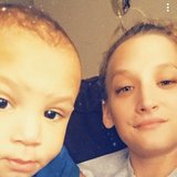 Photo for Nanny Needed For 1 Child In Reidsville
