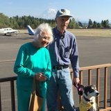 Photo for Hands-on Care Needed For My Mom & Dad In Puyallup--evenings & Weekends