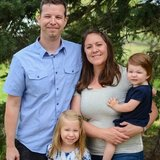 Photo for Weeknight And Summer Sitter Needed For 2 Children In Boulder