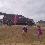 Photo for Babysitter/Nanny  Needed For 3 Children In Grandy