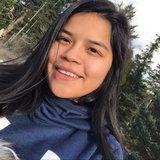 Yesenia M.'s Photo