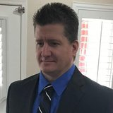 Photo for Looking For A Dependable House Cleaner For Family Living In Westerville.